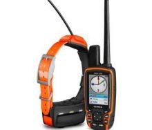 Garmin Astro 320 Gps T5 Bundle Köpek Takip Sistemi