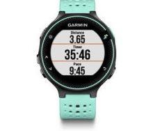 Garmin Forerunner 235 Akıllı Koşu Saati (Turkuaz)