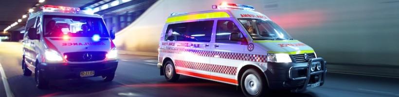 ambulans-izleme