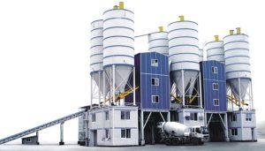 arac-beton-santrali