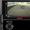 Garmin BC30 Kablosuz Geri Görüş Kamerası