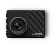 Garmin Dash Cam 45 GPS'li Full HD Araç İçi Kamera