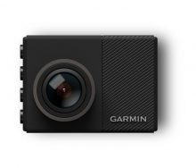 Garmin Dash Cam 65W GPS'li 180 Derece Araç İçi Kamera