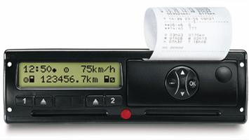 dijital-takometre(355x200)