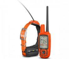 Garmin Alpha 50 Köpek Takip Cihazı ve T5 Tasma