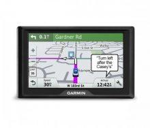 Garmin Drive 51 LMT-S Navigasyon Cihazı