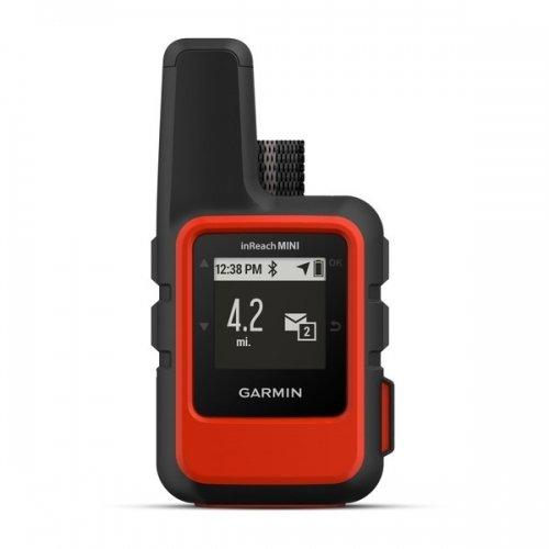 Garmin inReach Mini El Tipi GPS