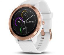 Garmin vivoactive 3 Akıllı Saat Rose Gold