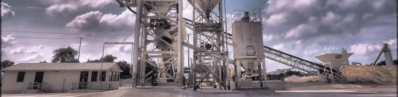 hazir-beton-planlama