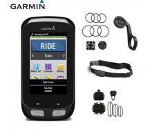 Garmin Edge 1000 Team Bundle Bisiklet Bilgisayarı