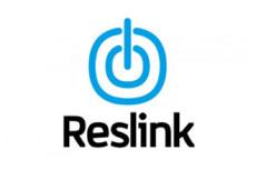 reslink-logo