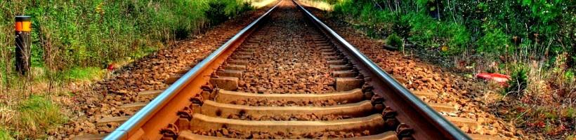 vagon-takip-sistemi