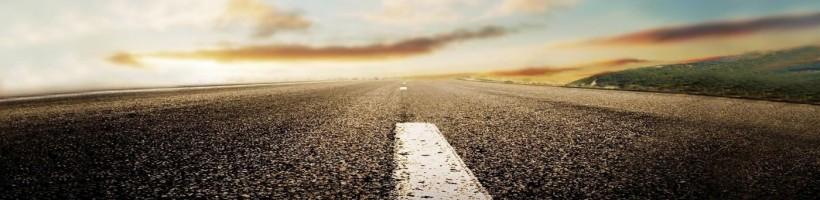 yol-risk-degerlendirme